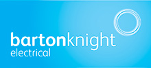 BartonKnight-ELECTRICAL-logo-2016