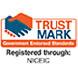 trust-mark