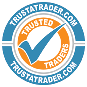 trust-a-trader-logo-large