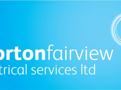 Morton Fairview